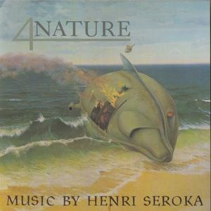 4 Nature