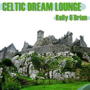 Celtic Dream Lounge