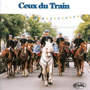 Ceux Du Train