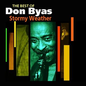 Stormy Weather (The Best Of)