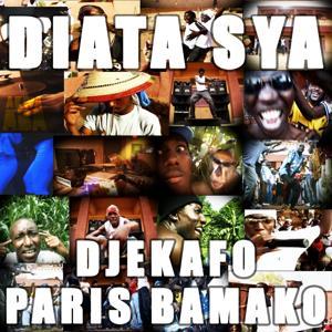 Djekafo Paris Bamako
