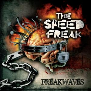 Freakwaves
