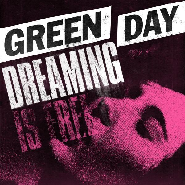 Альбом: Dreaming