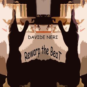 Rewarp the Beat