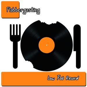 Low Fat Record