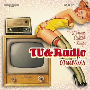 TV & Radio Comedies