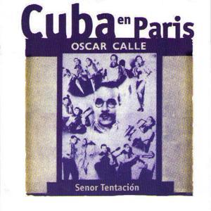 Cuba en Paris