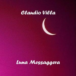 Luna messaggera