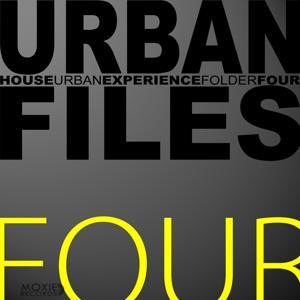 Urban files 04
