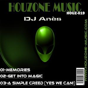 Houz-019