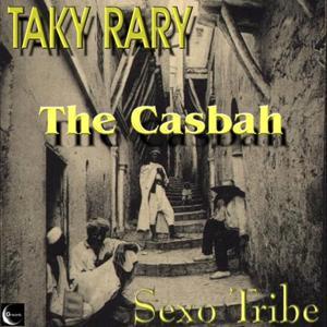 The Cashbah