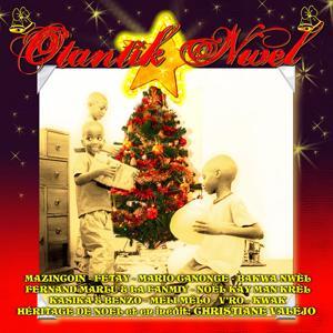 Otantik Nwel (Noël authentique)