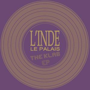 L'Inde Le Palais : The Klab