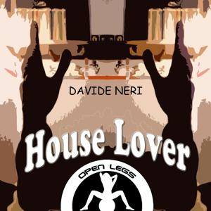 House Lover EP