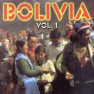 Bolivia, Vol. 1