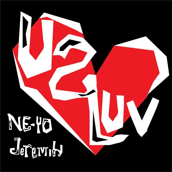 Альбом: U 2 Luv