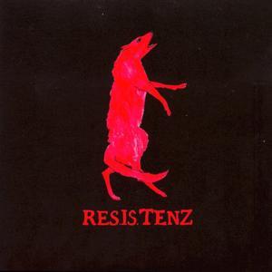 Resistenz
