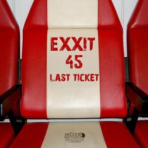 Last ticket