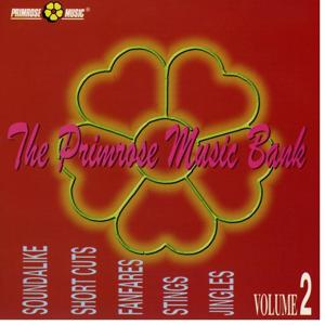 The Primrose Music Bank Vol. 2