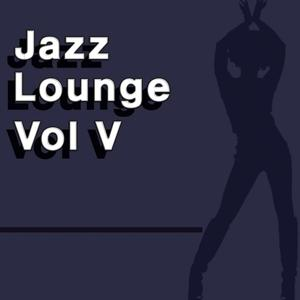 Jazz Lounge Vol.. 5