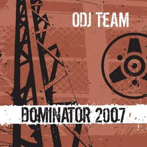 Dominator 2007