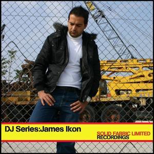 DJ Series
