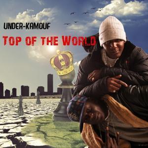 Top of Da World