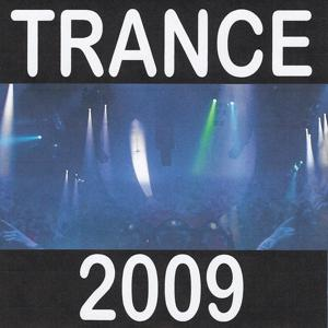 Trance 2009