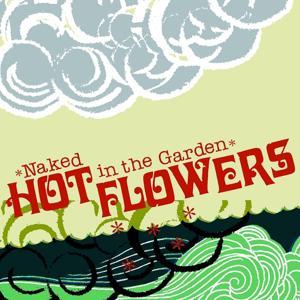 Naked in the Garden