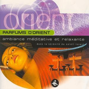 Parfums d orient