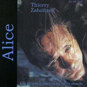 Alice ('99)