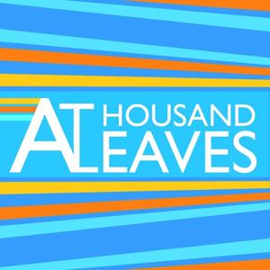 A Thousand Leaves