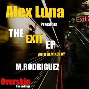 The Exit EP Part 2
