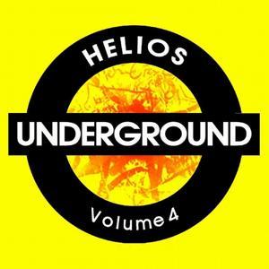 Helios Underground Vol. 4