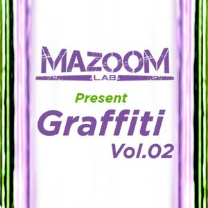 Graffiti Vol.02