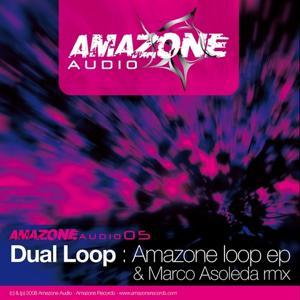 Amazone Loop