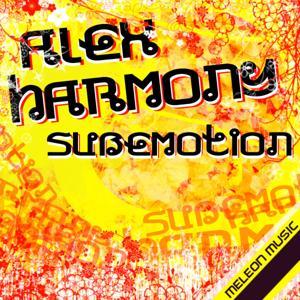 Subemotion EP