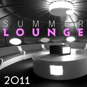 Summer Lounge 2011