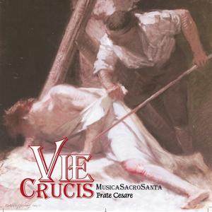 Vie crucis