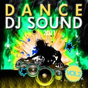 Dance DJ Sound 2011, Vol. 2