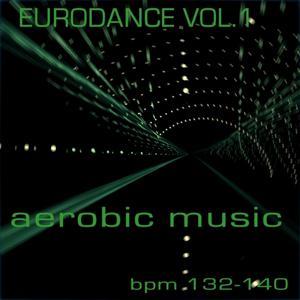 Eurodance Vol 1