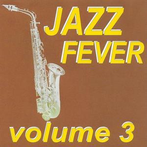 Jazz fever volume 3