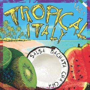Tropical Italy (Vol. 1)