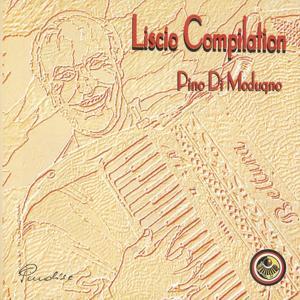 Liscio Compilation