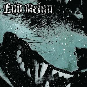End Reign