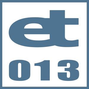 Elastic Trax 013
