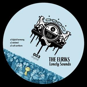 Lonely Sounds EP