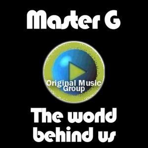 The world behind us (Original version)