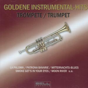 Goldene Instrumental-Hits (TrompeteTrumpet)