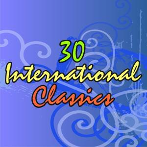 30 International Classics